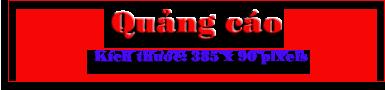 www.47daklak.com