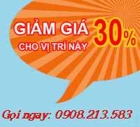 47daklak.com giảm giá 50%